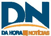 Da Hora Notícias em Cuiabá e Região
